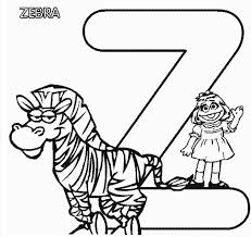 Small Picture 60 best coloring pages images on Pinterest Alphabet coloring