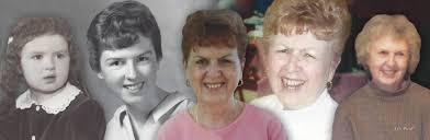 Margo Smith Obituary & Funeral   Novi, MI   Turowski Life Story Funeral  Homes