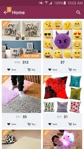 Home Design Decor Shopping Home Design Decor Shopping APK Download Free Shopping APP for 3
