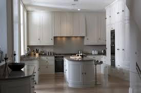 cottage kitchen furniture. Swiss Cottage Kitchen Furniture