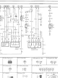 mazda 626 wiring diagrams mazda 626 me i am looking for a wiring diagram 2l graphic
