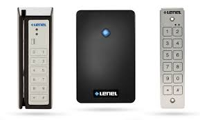 access control lenel com access hardware that works your existing infrastructure