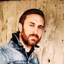 <b>David Guetta</b> (@<b>davidguetta</b>) | Twitter
