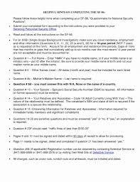 Middle Initial On Resume Criminal Investigator Job Description Resume Career Duties And 8
