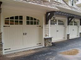 garage door decals 35 best garage door images on