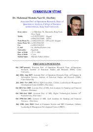 Best Ideas Of Doc Format Resume On Resume Sample Huanyii Com
