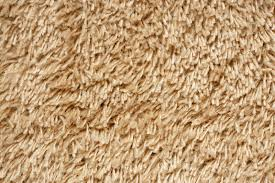 beige carpet texture. Download A Beige Carpet Texture Stock Photo. Image Of Carpeting - 14671526 O