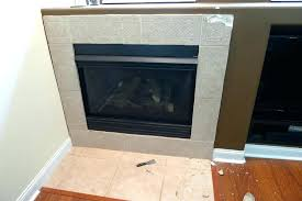 replacement fireplace insert for mobile home fireplace ideasmobile home approved wood stove stoves burning fireplace inserts