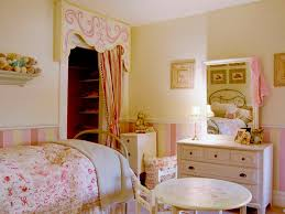 warm brown bedroom colors. We May Make 💰 From These Links. Warm Colors Warm Brown Bedroom