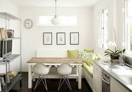 Full Size Of Dining Room:very Small Dining Room Ideas Wonderful Dining Room  Ideas Small ...
