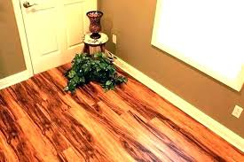 installing vinyl plank flooring loose lay planking remarkable how to install home depot planks brisbane