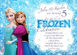 birthday invites walgreens birthday invitations cards printable walgreens birthday invitations frozen birthdays invitation templates princess 5th girls children printables cards