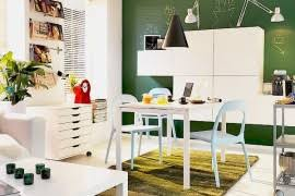 dining room decorating ideas small spaces. best dining room decorating ideas for small spaces your home with