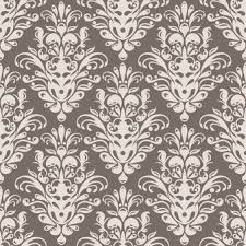 Damask Pattern Free Damask Pattern Vectors Photos And Psd Files Free Download