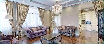 16 Special Wohnzimmer Vorhänge Modern Esszimmer Ideen