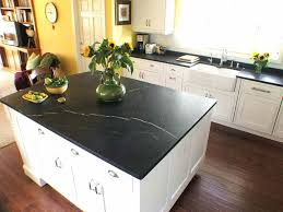 soapstone countertops cost. Soapstone Countertops Awesome Kitchen With White Cabinets And Typical Cost Genuine 7, Picture Size 1024x767 Posted By At July 17, 2018 C