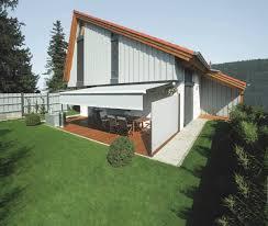 Seidel Sonnenschutz In Baldham München Und Erding Für Schräge Fenster
