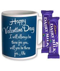 photogiftsindia happy valentine day gifts for friend
