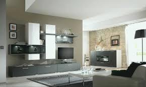 40 Oben Von Von Teppich Beige Weiß Konzept Wohnzimmer Ideen
