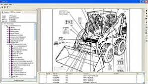 similiar bobcat 873 wiring diagram keywords bobcat wiring diagram additionally honda ct90 wiring diagram likewise