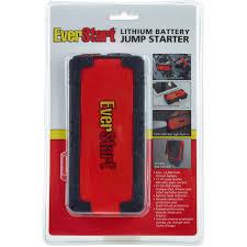 everstart multi function jump starter & battery charger everstart battery charger owner's manual at Everstart Battery Charger Wiring Diagram