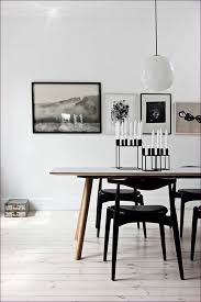 over dining table lighting. full size of dining roomhanging lights over table contemporary room light fixtures lighting s