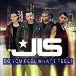 Do You Feel What I Feel?