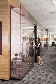 interior office doors with glass. Frosted Glass Designs For Windows Exterior Gl Doors Interior With Inserts Wall Parions Offices Lowes Office