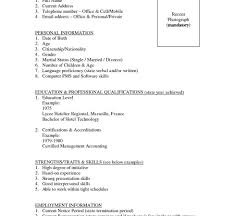 Software Engineer Resume Template Microsoft Word Inspirational