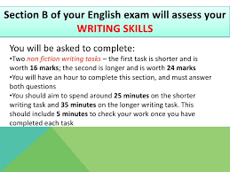 essay english essay question examples research papers on online example gcse english essay questions