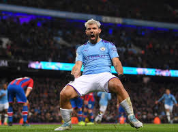 Records and achievements of a pl legend city to bid emotional farewell to club legend sergio aguero this summer external link. Sergio Aguero Which Club Will Striker Join Next And Who Could Replace Him At Man City The Independent
