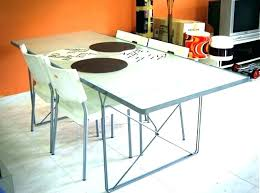 round glass dining table ikea tables amazing decoration room sets