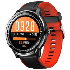 Buy <b>Kospet</b>-<b>Probe</b> Smartwatch - PowerPlanetOnline