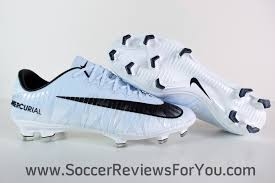 nike mercurial vapor 11 cr7 chapter 5 cut to brilliance 1