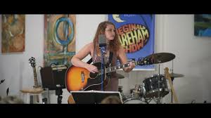 Sophie Deaton - YouTube