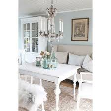 shabby chic dining room furniture. Shabby Chic Dining Room Table Shabby Furniture O