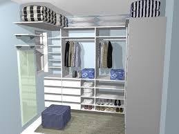 walk in closet organizer plans. Exellent Plans Suitable Walk In Closet Organizer Plans For R