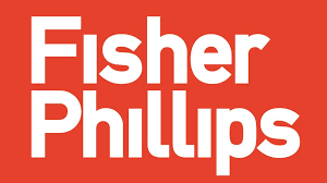 Fisher Phillips Llp Law Firm Fisher Phillips Getting New Name Logo Atlanta Business