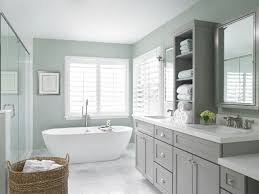 Bathroom Design Houston