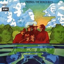 Beach Photo Albums Alternate Albums And More The Beach Boys Friends Alternate