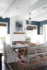 R Amazing Of Blue Dining Room Rugs With Measurement Rug Ideas  Editeestrela Design