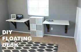 wall mounted corner desk new wall mounted corner desk for floating build wall mounted corner desk ikea