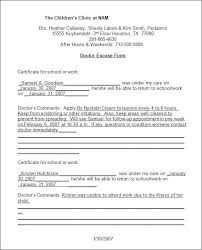 Editable Doctors Note Template 19 Best Fake Doctors Note Images On Pinterest Notes Template