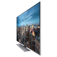 tv 85 inch. tv 85 inch