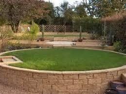 Small Picture great circular garden design Garden Pinterest circular garden