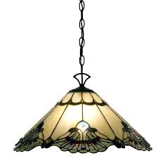 Tiffany Pendant Lights Full Size Of Vintage Hanging Lamps Warehouse