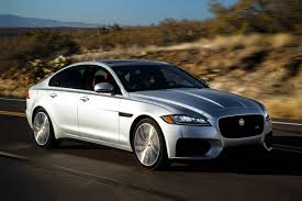2018 jaguar line up. simple jaguar 2018 jaguar xf to jaguar line up