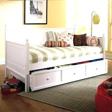 wooden daybed frame uk coaster company white wood trundle twin daybed rooms with storage frame plans