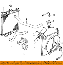 geo metro engine diagram cooling fan wiring diagram third level 1992 1993 1994 geo metro gm nos engine air cooling fan switch t83f nissan rogue engine diagram geo metro engine diagram cooling fan