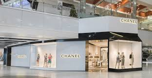 chanel outlet. chanel outlet